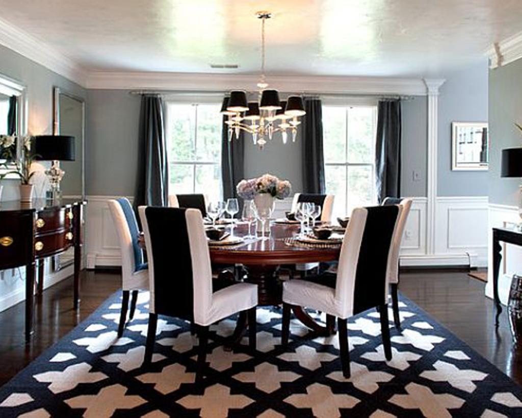 artdeco-interior-design-style