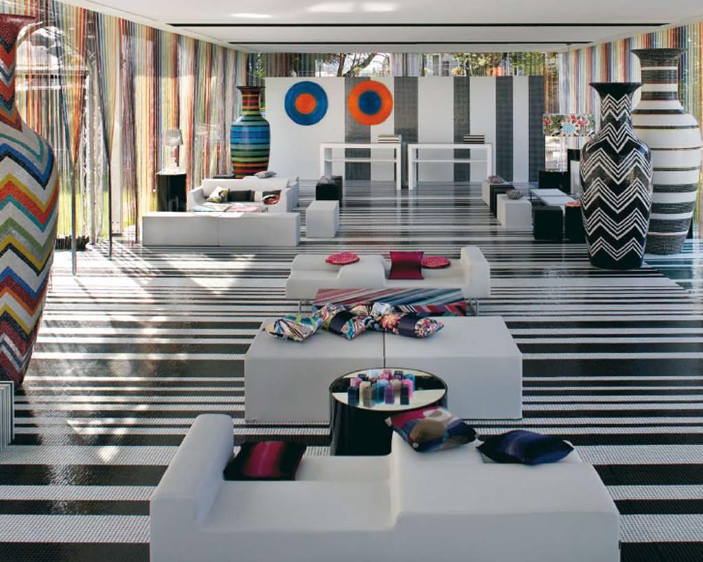 fusion-style-interior-design