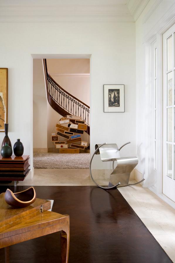 interior-flooring-ideas-3