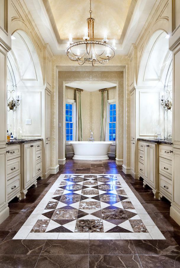 interior-flooring-ideas-4