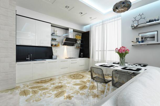 interior-flooring-ideas-5