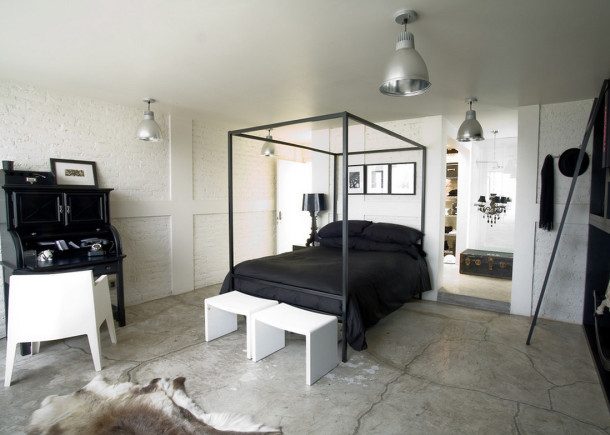 interior-flooring-ideas-6