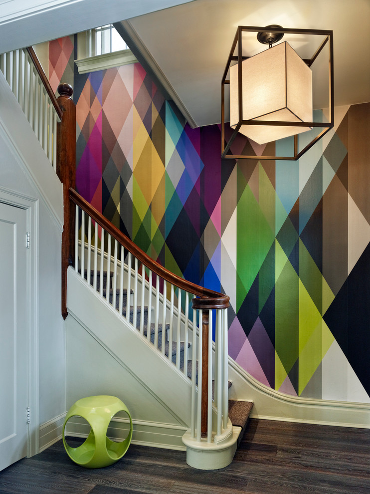 patterns-ideas-for-interiors-2