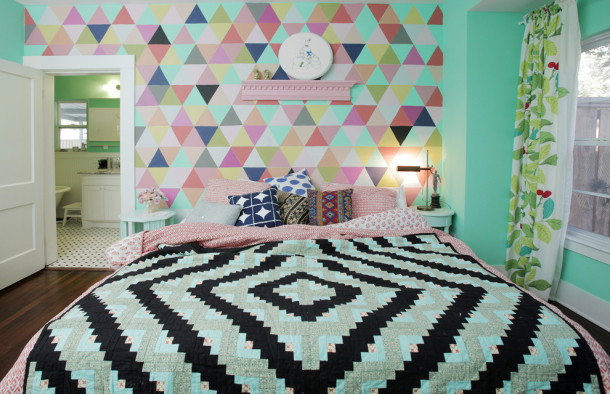 patterns-ideas-for-interiors-22
