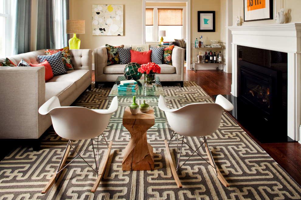 patterns-ideas-for-interiors-3