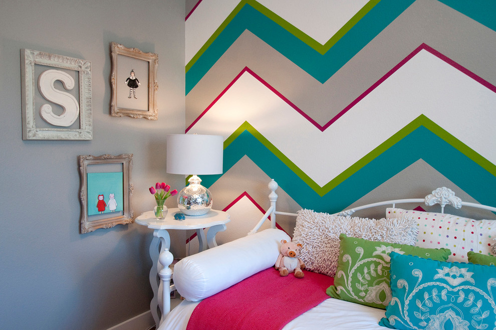 patterns-ideas-for-interiors-4
