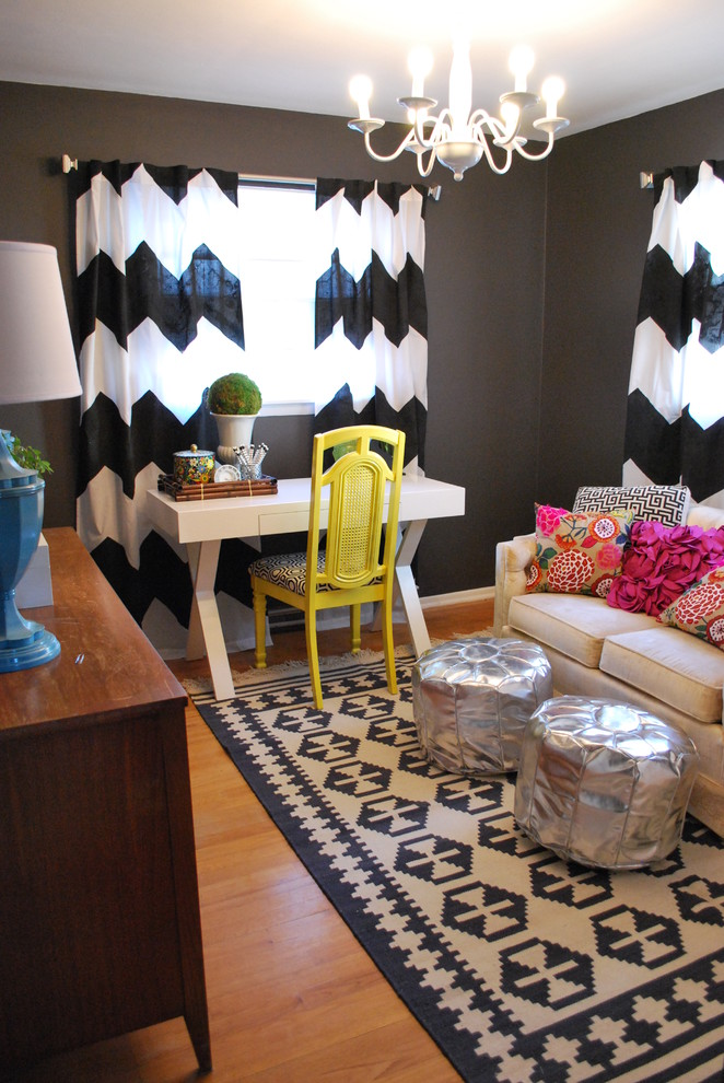 patterns-ideas-for-interiors-44