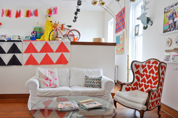 patterns-ideas-for-interiors-5