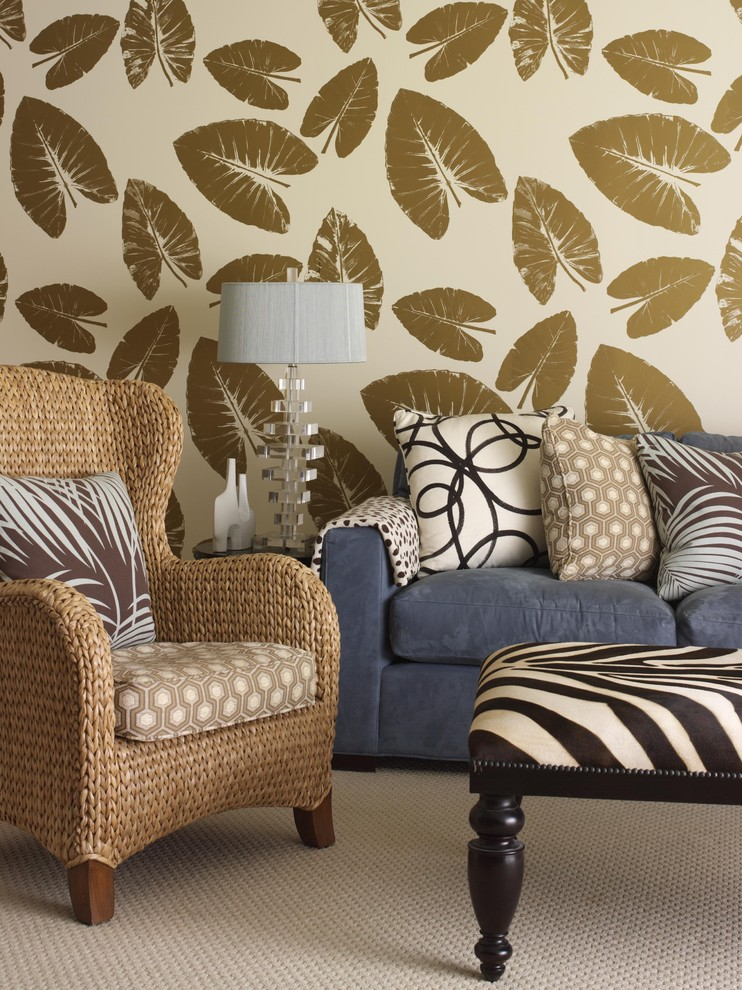 patterns-ideas-for-interiors-55
