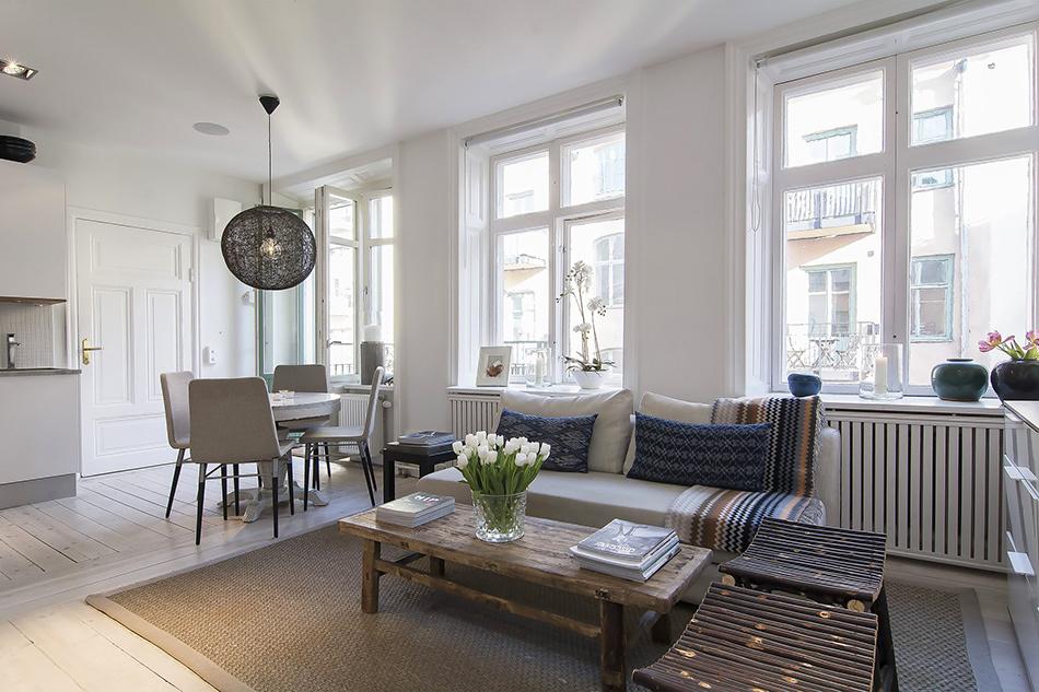 scandinavian-interior-design-4