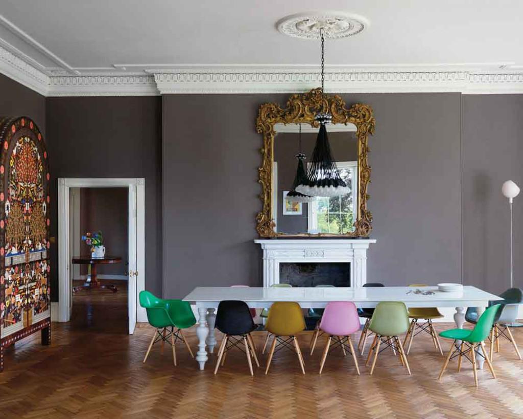 vintage-interior-design