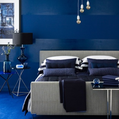 deep-blue-interior-1