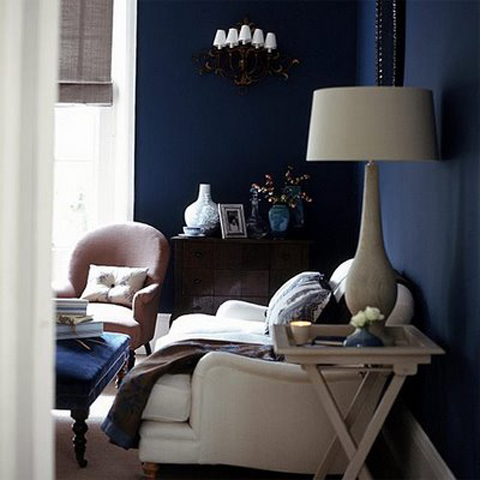 deep-blue-interior-2
