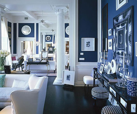 deep-blue-interior-3
