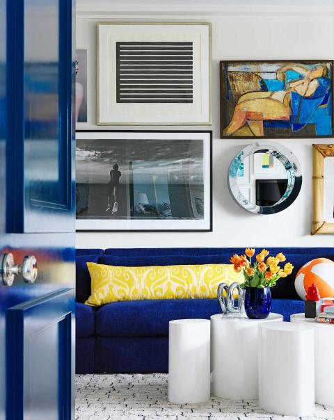 greek-blue-3