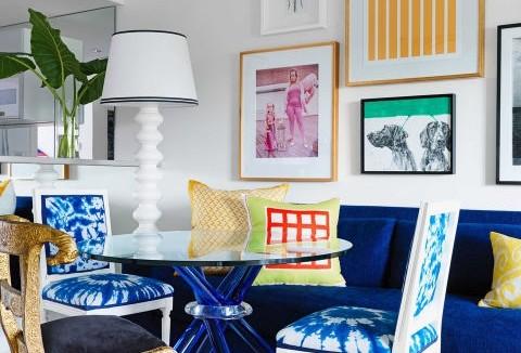 greek-blue-interior-1