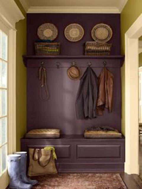 warm-tones-interior-2