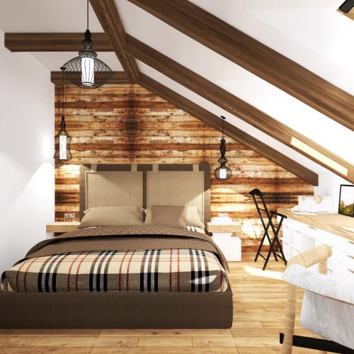 спальня 2 (3)