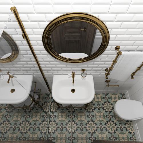 classic-bathroom-2