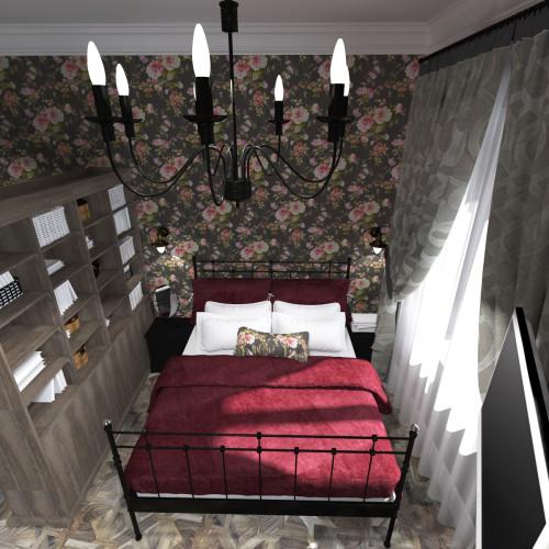 classic-living-bedroom-4